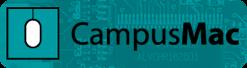 A la Campus Mac gratis con TengounMac